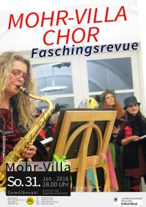 MVC-Faschingsrevue2016
