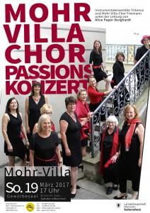 MVC-Passionskonzert-2017