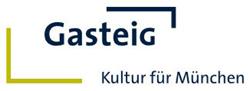 Logo-Gasteig