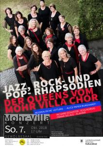MVC-Konzert_20181007