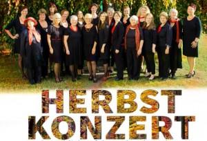 Herbst-Konzert